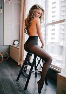 Evelin-pretty-woman, 22 years old Russian escort in Rome